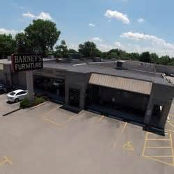 Furniture Stores In Springfield Il by Barney S Furniture Furniture Stores 1987 Wabash Ave