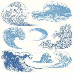 25 best ideas about wave drawing on wave best 25 wave illustration ideas on wave wave