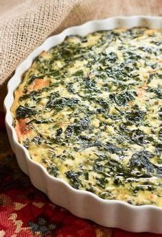 spinach souffle ina garten 1000 ideas about spinach souffle on pinterest souffle