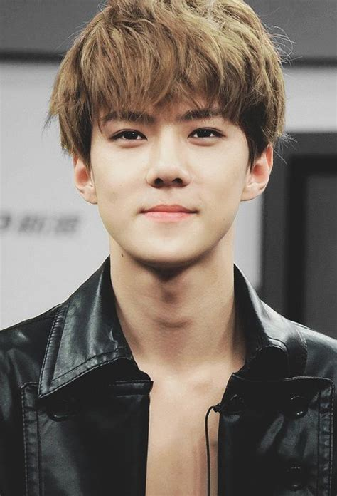 film terbaru sehun exo 133 best exo sehun images on pinterest sehun exo and drama
