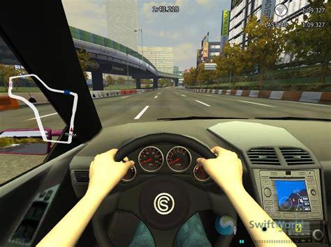 araba suerme oyunu araba oyunu araba kullanma oyna