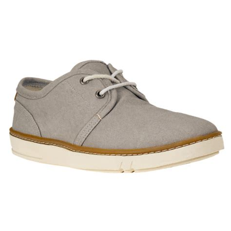 canvas oxford shoes s sandbridge 2 eye canvas oxford shoes timberland us