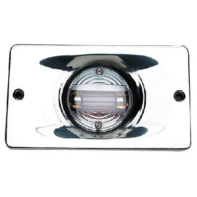 boat stern light height requirements stern transom lights reliable source of nissan tohatsu