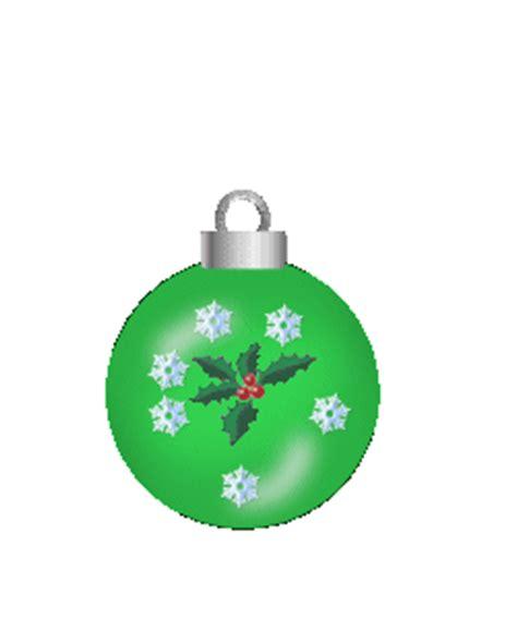 imagenes animadas de bolas de navidad gifs animados de bolas de navidad gifmania