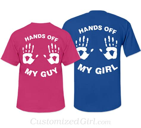 Where To Get Matching Shirts Image Gallery Matching Shirts For Couples