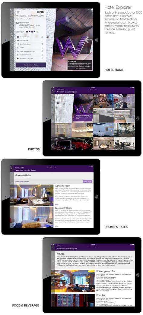 app design served 34 best images about ui ux app travel on pinterest