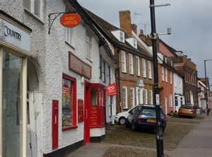 needham market post office 169 andrew hill cc by sa 2 0
