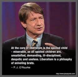 Rourke the federalist papers