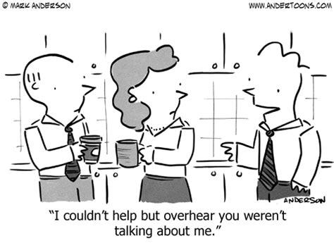 define a gossip person gossip cartoon 6907 andertoons gossip cartoons
