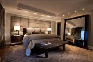 bedroom mirror ideas superb bedroom ideas for your home interior design