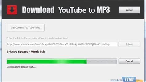 download youtube mp3 windows ououiouiouo download youtube to mp3 indir youtube mp3 indirme