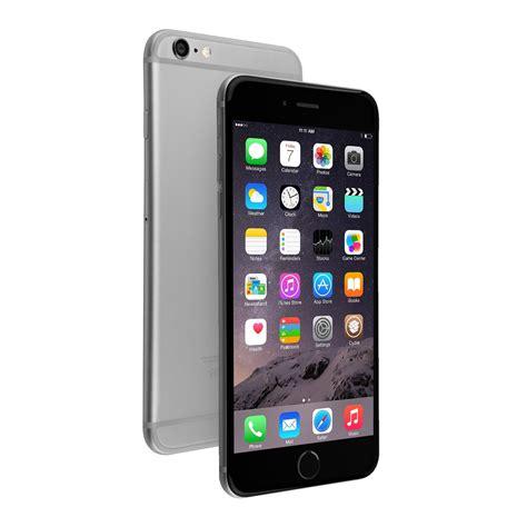 apple iphone   gb gsm unlocked smartphone tanga