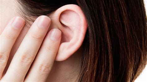 how to cure ear infection how to treat recurring ear infections everyday health