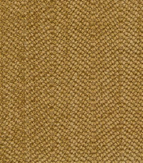 Richloom Upholstery Fabric by Upholstery Fabric Richloom Studio Fawn Jo