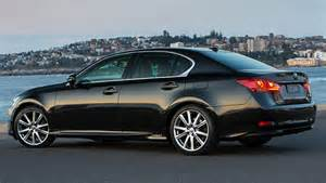 2014 lexus gs 300h hybrid review car reviews carsguide