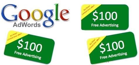 Buy Google Adwords Gift Card - buy coupon google adwords win 100 pay 25 usa and download