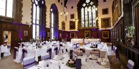 Great Dining Rooms Durham Castle Durham University
