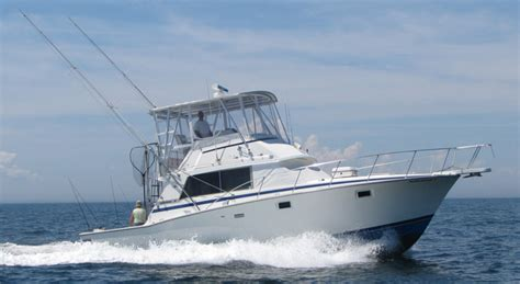 fishing boats for sale ct connecticut charter fishing marlintini sportfishing inc