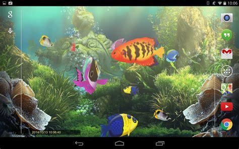 google live wallpaper for pc 3d aquarium backgrounds nz juwel stone clay 3d aquarium