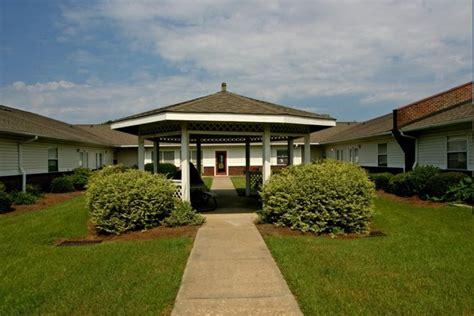 Azalea Gardens Apartments Jacksonville Nc Azalea Gardens Apartments Rentals Murfreesboro Nc