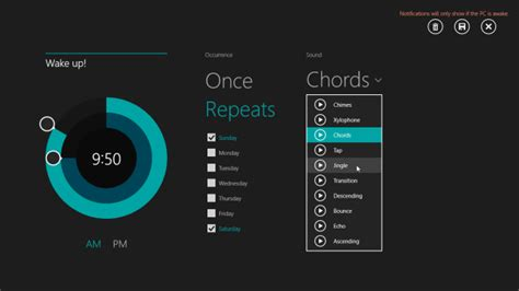 drop box windows 8 on with the new modern ui apps in windows 8 1
