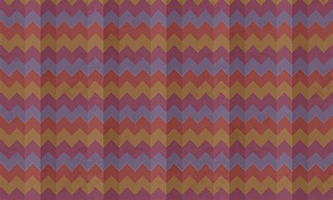 pattern photoshop zigzag 25 free graphical interior seamless patterns backgrounds