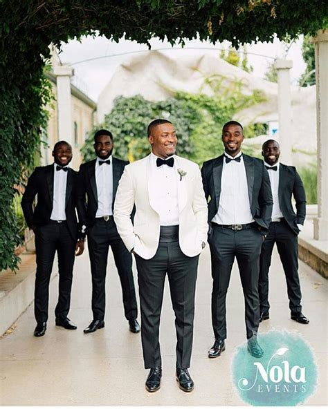 Wedding Attire For Groomsmen by Grooms And Groomsmen Attire Wedding Suits