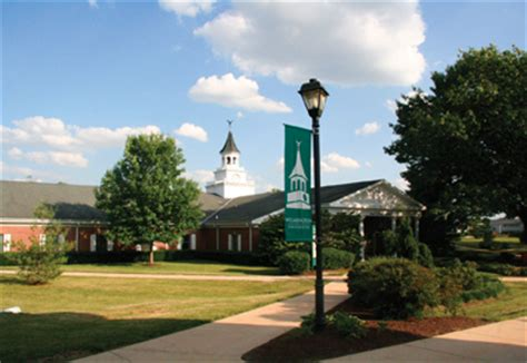 Http Www Wilmu Edu Admission Mba Admission Aspx by Visitors Community Wilmington