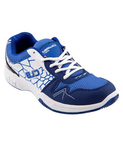 Hdf Sandal Notes Col Blue columbus tab 7 white blue sports shoes available at snapdeal for rs 499