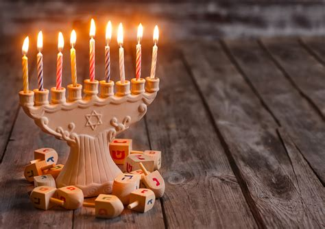 hanukkah messages  wishes  write   greeting card