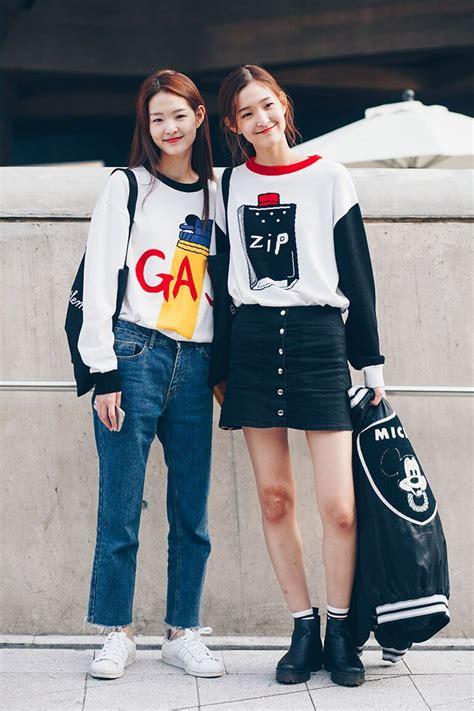 Dress Seoul best 25 seoul fashion ideas on korea fashion