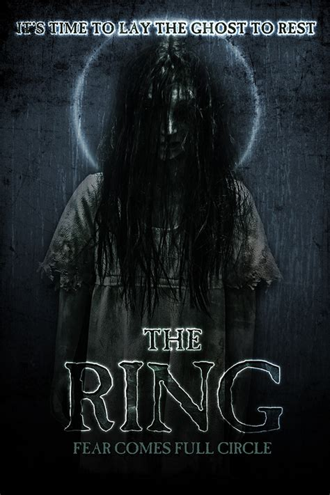 the ring the ring 1 2 influx reviews