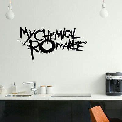 my chemical romance bedroom pinterest the world s catalog of ideas