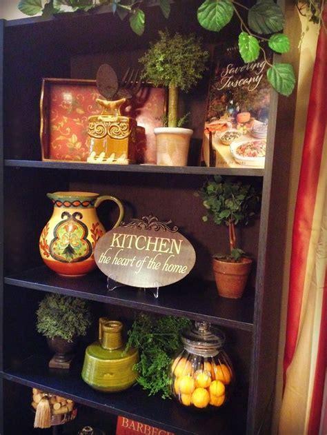 Best 25  Bakers rack decorating ideas on Pinterest