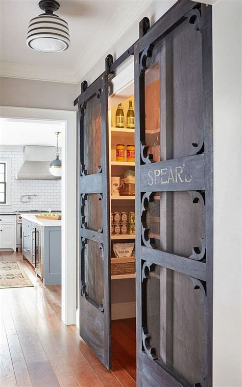 cool interior doors 17 best ideas about barn door hardware on diy