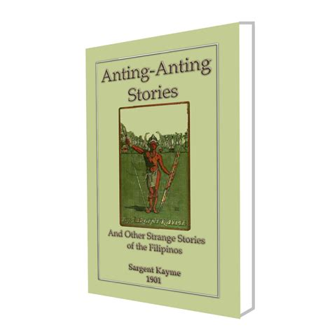 Anting Anting anting anting ebook abela publishing stories from the