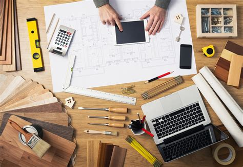 how to become a home designer 3 steps to become an architect in the uk student world