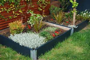 raised garden beds australia planter boxes grow