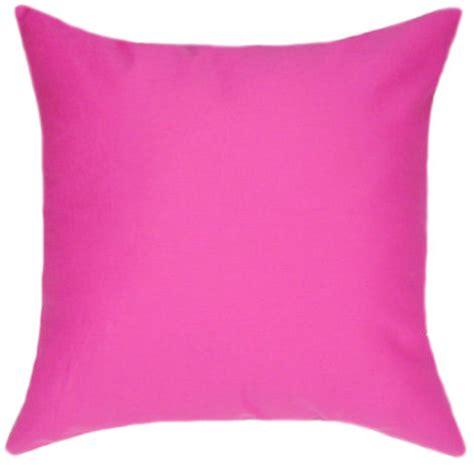 pink sofa pillows pink throw pillow retro sofa pillows modern accent