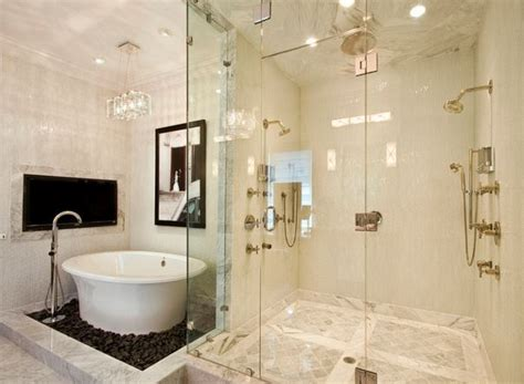 bathroom remodeling miami fl cool 20 bathroom renovations miami decorating design of