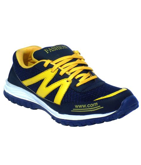 mister sports shoes mr chief navy sports shoes price in india buy mr chief