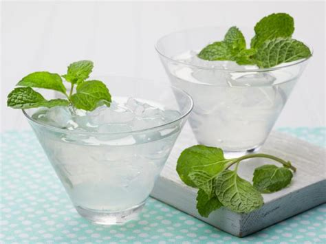 mojito recipe vodka mojito recipe giada de laurentiis food