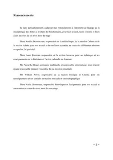 Calaméo - Mémoire de projet tutoré : de l'utilisation des