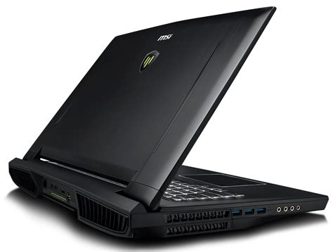 buy msi wt75 8sk xeon e workstation 4k laptop with 256gb ssd and 64gb ram at evetech co za