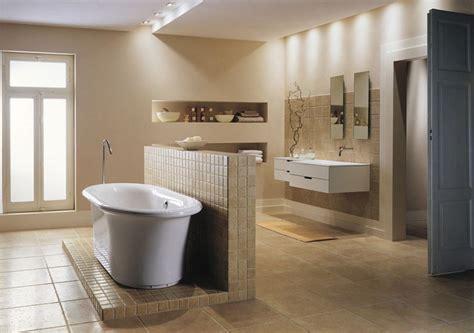 ihr baddesigner designbad nutzen sie unsere erfahrung raumax