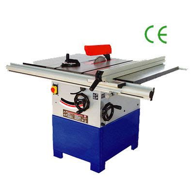 table saw sliding table wood and wooden product working plant and equipment toreuse page 3