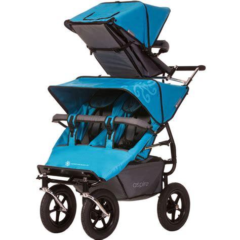 toddler seat adventure buggy co aspire toddler seat pram