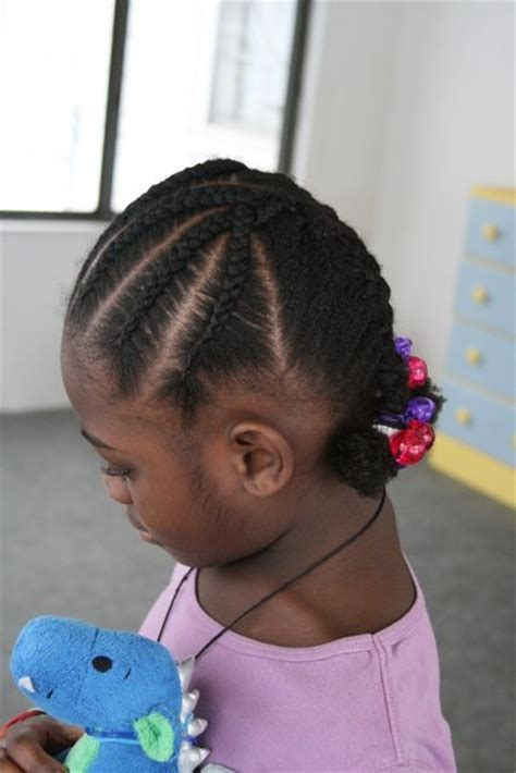 kids plaits 113 best images about anniyah hair on pinterest flat