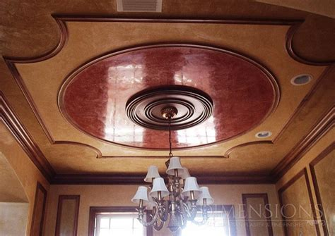 2 tone venetian plaster ceiling dimensions plaster