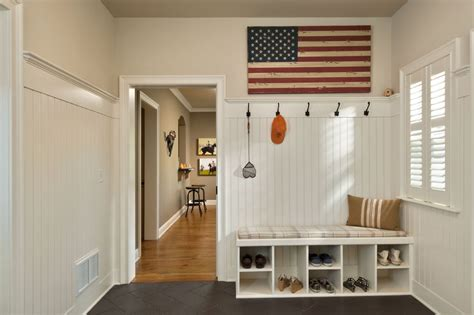 home plans with mudroom mudroom bench plans onther design idea and decor make